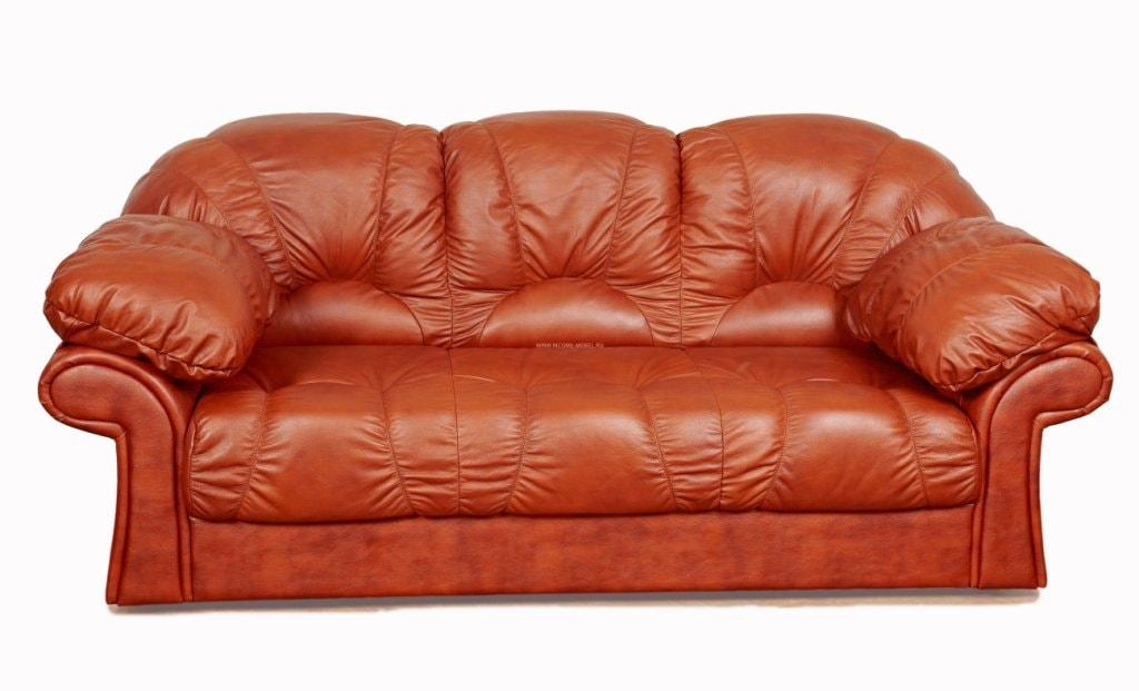 Кровать диван купить ве в Московск.обл с доставкой